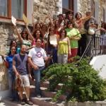 Bulgarian-music-Seminar