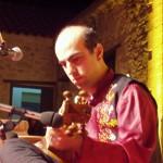 Hammireza Khabazi
