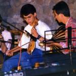 Sholi-lyras-2