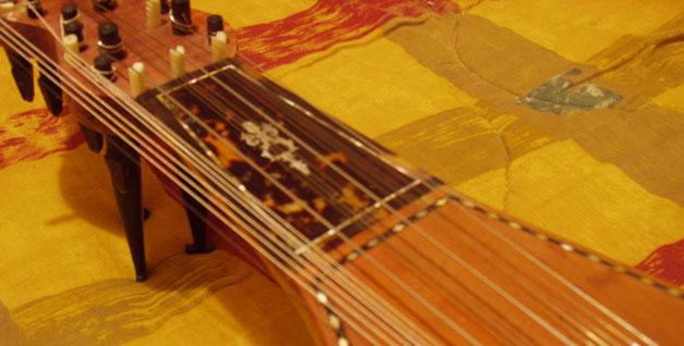 lyra-closeup